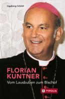 Florian Kuntner