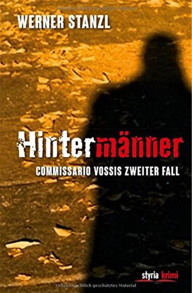 Styria Verlag