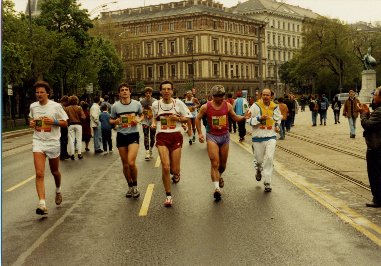 1990.heiner.marathon