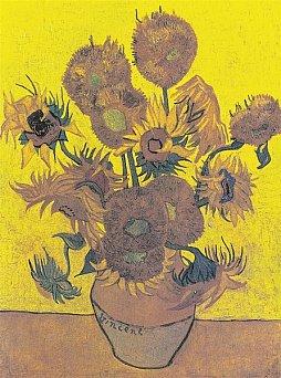 Vincent van Gogh/Wikimedia
