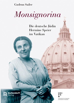 Archiv Dian Scheffold/Aschendorff Verlag