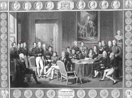 440px-Congress_of_Vienna