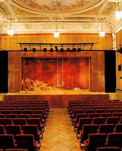 800px-VET_Auditorium