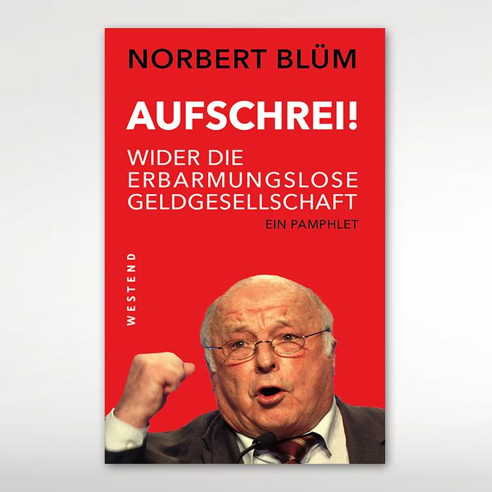 Bluem_-_Aufschrei_01
