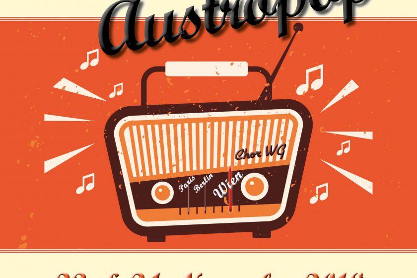 Chor_WG_Austropop_Plakat_A5_WEB