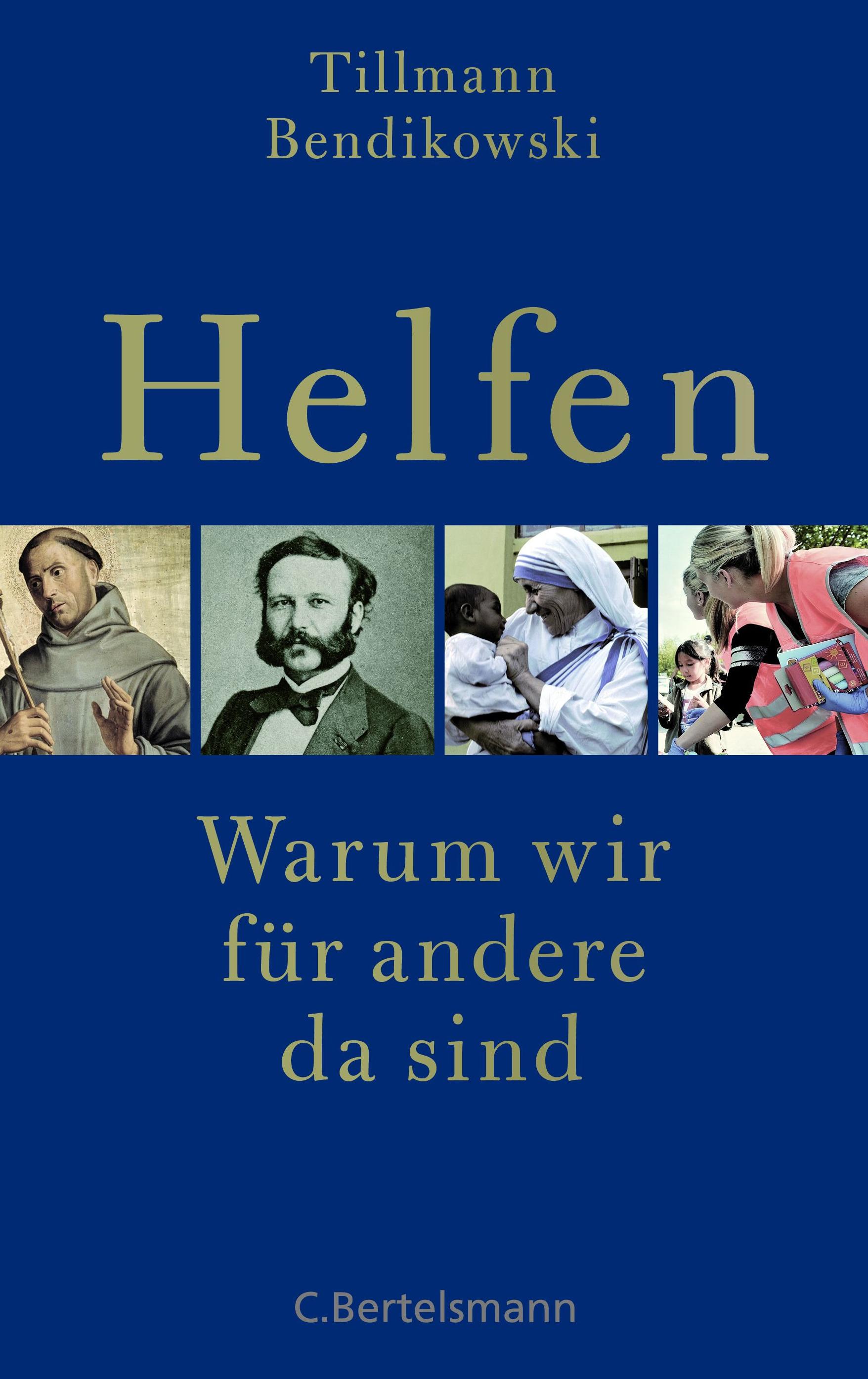 Helfen
