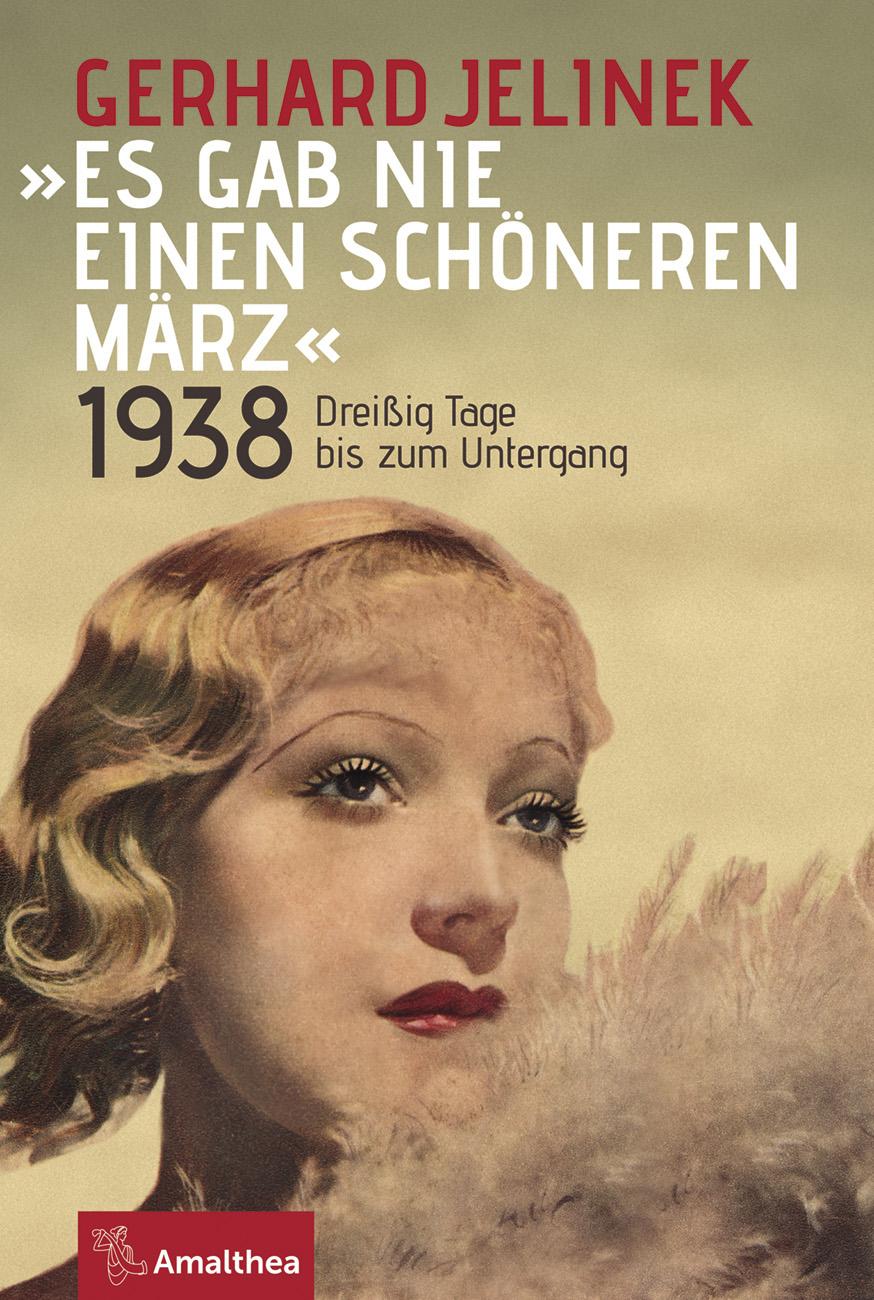 Jelinek_Schoener-Maerz_1D_LR
