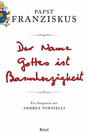 Kösel Verlag