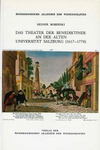 theater-der-benediktiner-cover